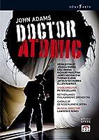 Doctor Atomic/ [DVD] [Import]