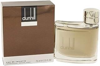 Dunhill Eau de Toilette - 75 ml