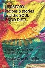HERSTORY: Celebrating Soul Food