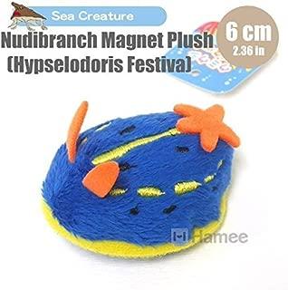 Best nudibranch stuffed animal Reviews