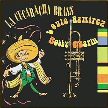 La Cucaracha Brass