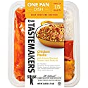 Tyson Tastemakers Chicken Paella One Pan Dish, Serves 3