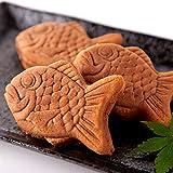 ミニたい焼き30個【お徳用】大容量どっさり約1㎏ 食べきりサイズ(個包装)