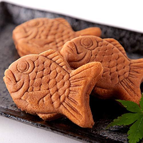 ミニたい焼き30個【お徳用】大容量どっさり約1�s 食べきりサイズ(個包装)