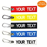 Cars and Gifts Jet tag Keychain Scooters 2 Pcs in Set Keychain Double Sided for Motorcycles Honda