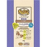 ☆2個セット ニュートロ ナチュラルチョイス プロテインシリーズ フィッシュ&ポテト 全犬種用 成犬用 6kg×2個セット