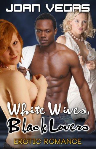 white wives interracial sex fotos