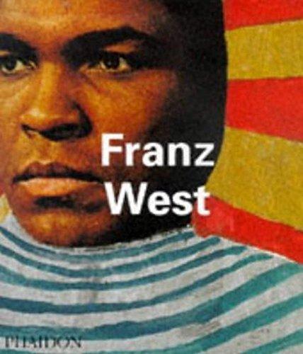 Franz West (Contemporary Artists)