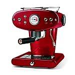 Illycaffe-X1-Macchina-da-caffe-Trio-Marsala