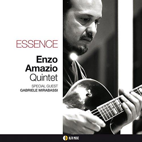 In & Out (feat. Rocco Di Maiolo, Tommy De Paola, Gennaro Di Costanzo, Enzo De Rosa)
