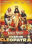 Asterix Y Obelix: Misión Cleopatra [Blu-...
