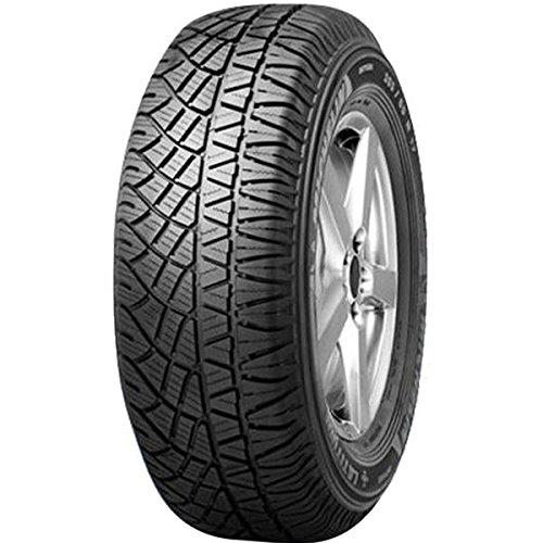 NEUMÁTICOS Michelin E. Mic 275/55-17TL V109lat.S3