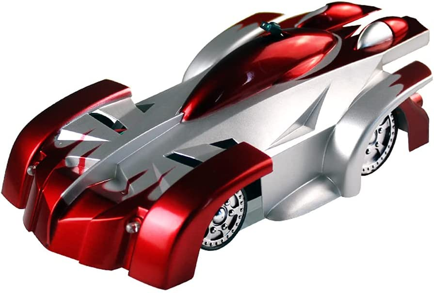 ALYHYB RC Cars for Kids Remote Climbi Topics on TV with Toys Control Sale item Car Wall