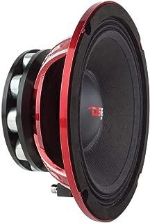 DS18 PRO-NEO8R Loudspeaker - 8
