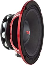 neodymium speakers