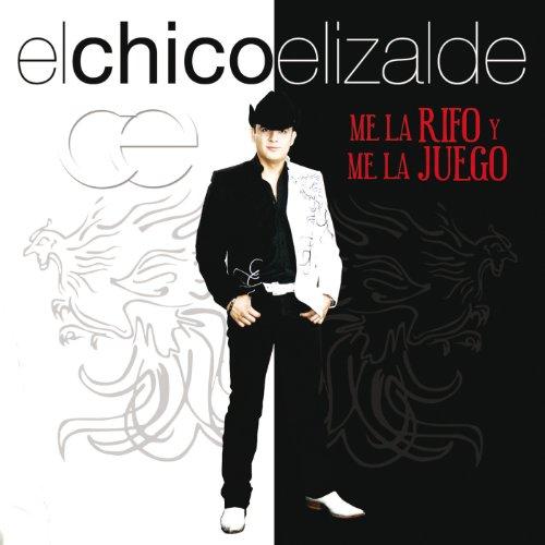 Me La Rifo Y Me La Juego (Version USA)