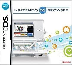 Best nintendo ds browser Reviews