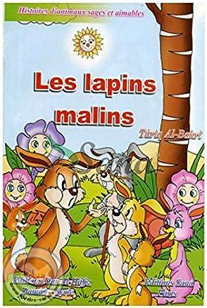 Les Lapins Malin