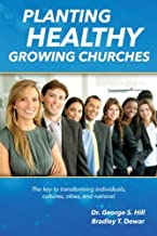 Best city church dr bradley Reviews