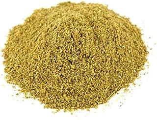 Thai Green Curry - 3 Cup Bag | Savory Spice Shop