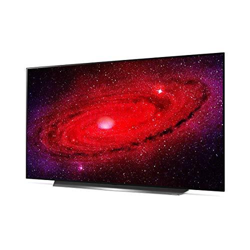 OLED TV 4K 195cm OLED77CX6LA