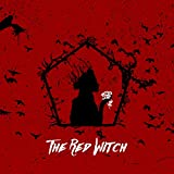 The Red Witch (feat. Ryan Strain)