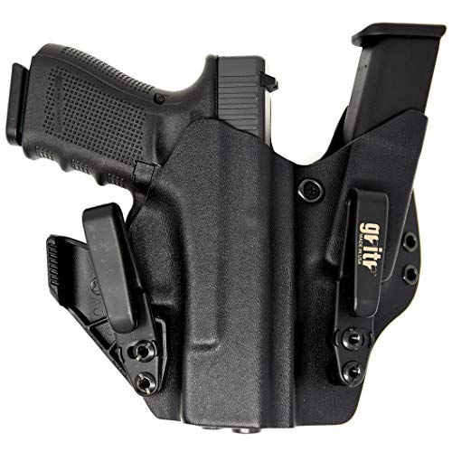 Gritr Holsters