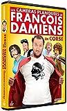 Les Cameras Planquees De Fran??Ois Damiens En Corse (2 Dvd) [Edizione: Francia]