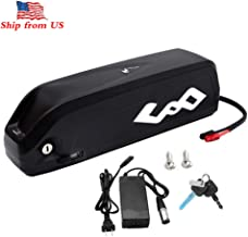 Best lithium ion 48v Reviews