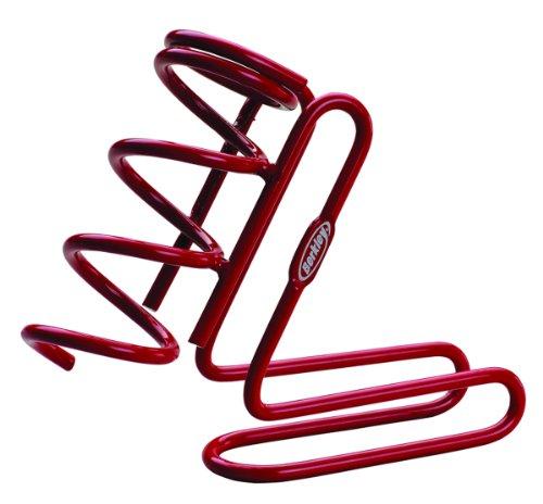 Berkley Bucket Rod Holder,red