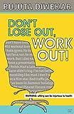 Workout Books