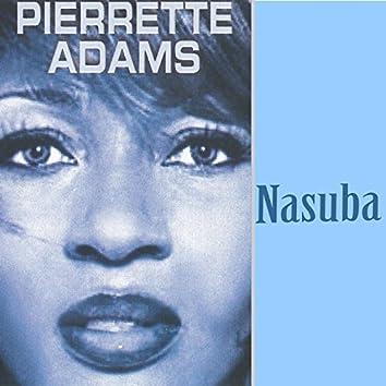 Nasuba