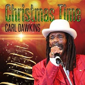 Christmas Time - Single