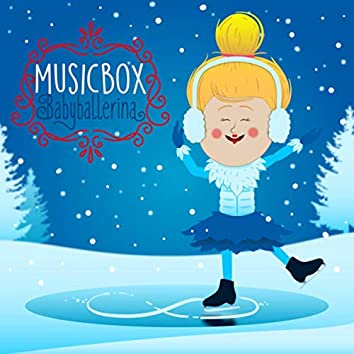 Music Box Christmas Songs