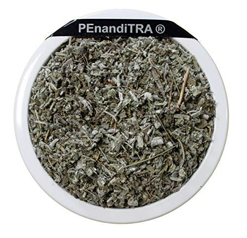 PEnandiTRA® - Salbei geschnitten - 100 g