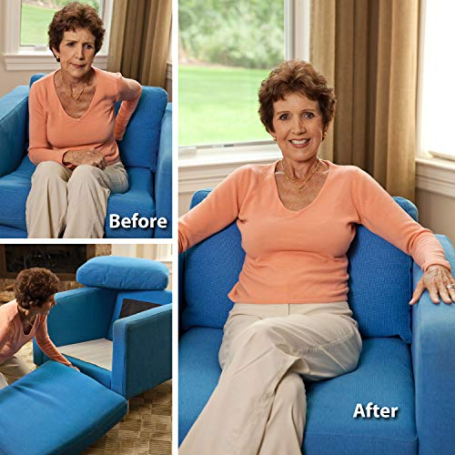 Furniture Fix - Set of 12 - Support for Sagging Love Seat