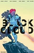 Best black cloud comic Reviews