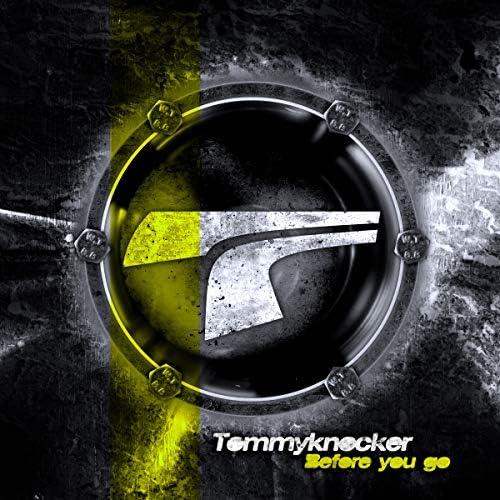 Tommyknocker