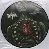 Weathering the Curse [12 inch Analog]