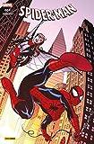 Spider-Man (fresh start) Nº4