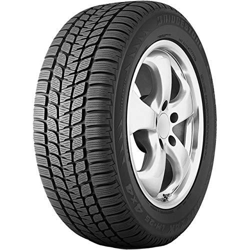 Bridgestone Blizzak LM-25 4x4 RFT - 255/55/R18 109H - E/C/71 - Neumático inviernos (4x4)