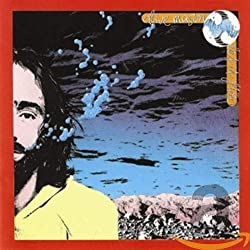 Dave Mason Let It Flow album on BoomerSwag!