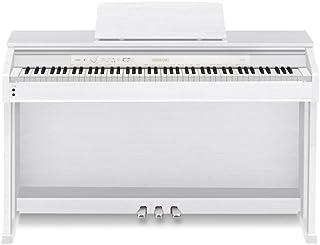 Casio Pianoforte Celviano AP-450WE 88T USB2x20
