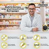 Zoom IMG-2 vitamaze citrato di magnesio capsule