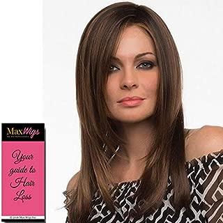 Best belinda lace front wig Reviews