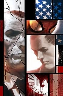 Best spider man osborn Reviews