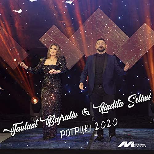 Taulant Bajraliu & Lendita Selimi
