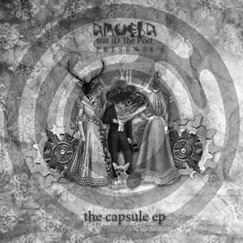 The Capsule EP