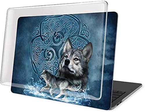 Skinit Case + Sales of SALE items from new works Skin Compatible with - Max 48% OFF 13in 2021 MacBook M1 Pro