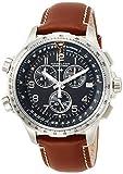 Reloj Hamilton - Hombre H77912535